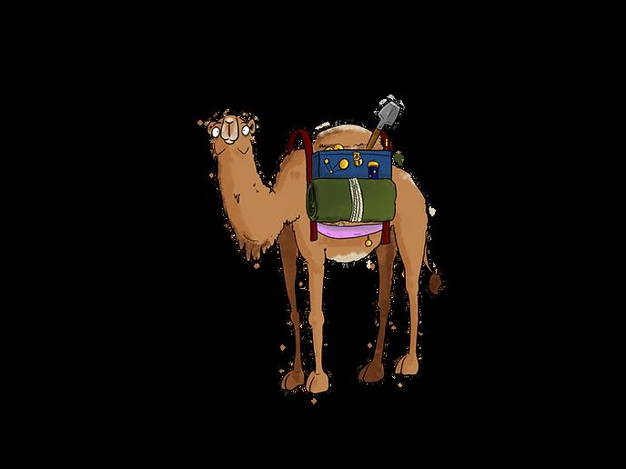 Camel.png