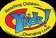Ykids Logo.png