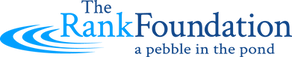 The_Rank_Foundation_logo_rgb-PNG-Transpa