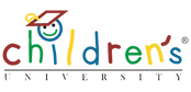 children's%20uni%20logo_edited.png