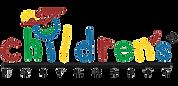 children's%20uni%20logo_edited.png