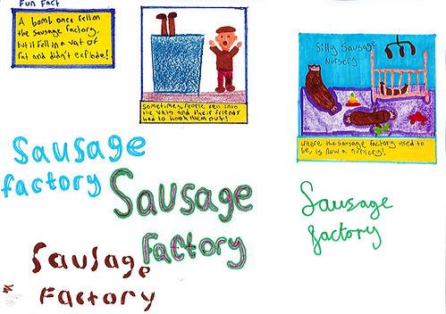 Sausage factory - Emily.jpg