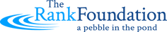 The_Rank_Foundation_logo_rgb-PNG-Transparent (2).png