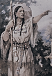 Sacagawea_Based_On.png
