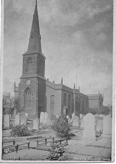 St Mary's church (outside) (1).jpg