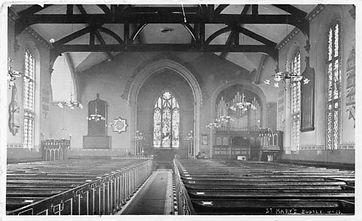 St Mary's church (inside).jpg