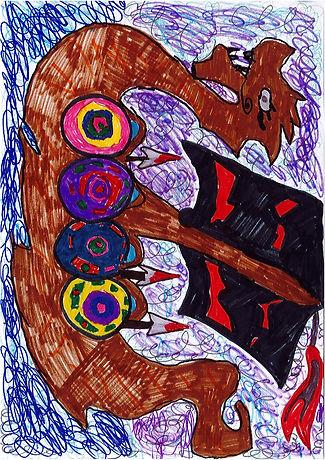 Viking_picture_Saffron-page-001.jpg