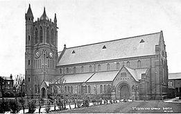 St Leonard's church (1).jpg