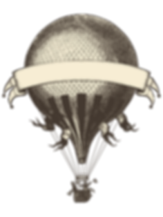 03_hot air balloon with banner.png