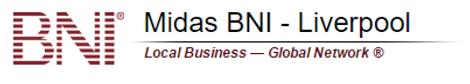 BNi midas logo.png
