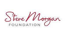 Steve_Morgan_Logo_1_300dpi_CMYK.jpg