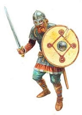 Viking_image.jpg