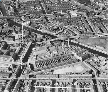 The-_Williams-_Toffee-_Works-and-the-surrounding-area-_Bootle-1951.jpg