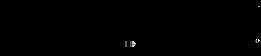 Kingsley&coLogo lettering.png
