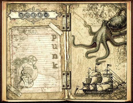 SP008_steampunk_journal_04.jpg