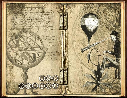 SP008_steampunk_journal_01.jpg