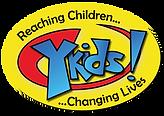 ykids-logo-redraw.png