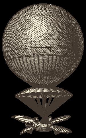 01_hot air balloon.png