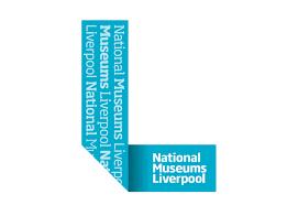 Half Term National Museums Liverpool