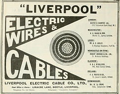 Liverpool_Electric_Cable_1921SG.jpg