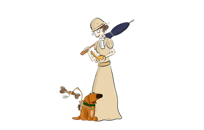 Mary&Dog.png