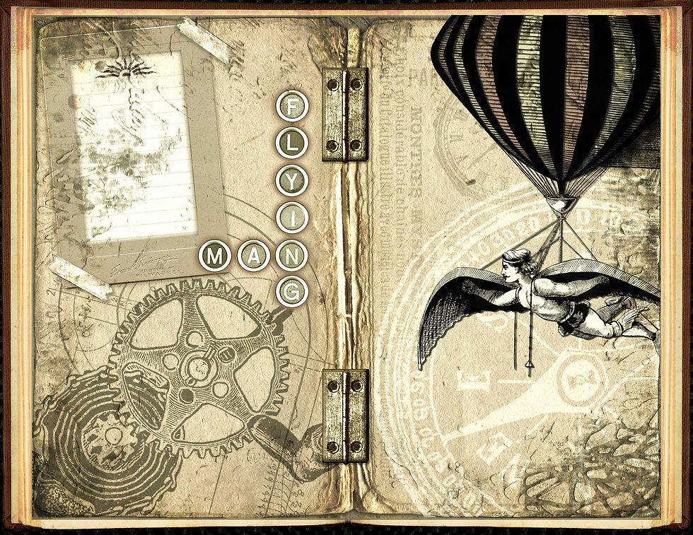 SP008_steampunk_journal_02.jpg