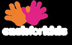 c4k-logo.png