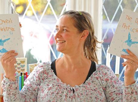 SusanneWithBook2.jpg