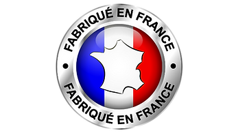 Equilibre alimentaire Français