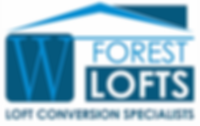 Forest Lofts Logo white back.png