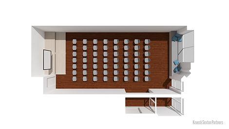 13 Community Room Plan Perspective.jpg