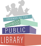 C-Combs-Library-Logo-PC.png