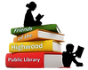 Friends of the Highwood Public Library
