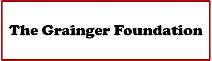 grainger foundation.png