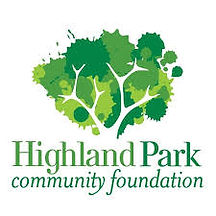 hp community foundation.jpeg