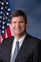 Congressman Brad Schneider - IL-10