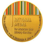 national-medal_2.jpeg