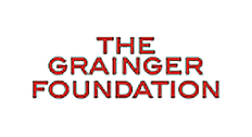 grainger found.png