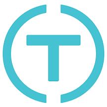 chicago community trust T.png
