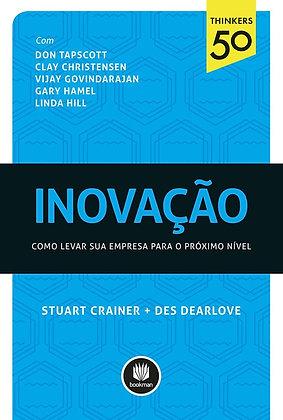 Inovação: como levar sua empresa para o próximo nível
