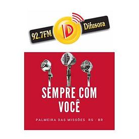 Rádio Difusora.jpg