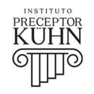 Instituto Preceptor Kühn