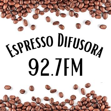Espresso Difusora.png