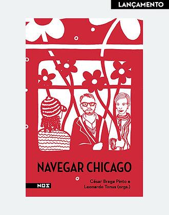 NAVEGAR CHICAGO