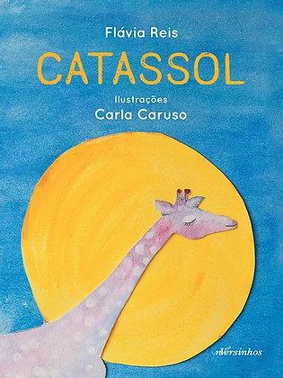 CATASSOL