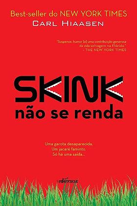 SKINK