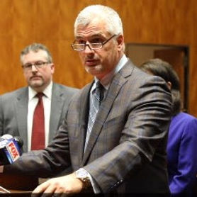 New court designed for defendants at high risk of overdose