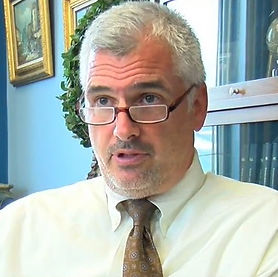 New part of Rochester Drug Treatment Court: Opioid Stabilization Part