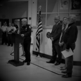 Monroe County officials announce new jail housing unit for veterans