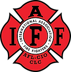 firefighterlogo.png